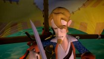 Tales of Monkey Island - Collector Edition Trailer