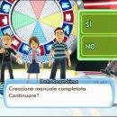 Demo disponibile su Xbox Live per Dr. Kawashima