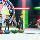 """Namco Bandai con Enel in """"A Tutto Game"""""""