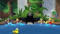 Jungle Party - Trailer