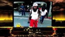 Def Jam Rapstar - Filmato di gioco