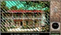 Maupiti Island - Gameplay