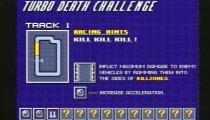 Roadkill - Gameplay