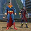 DC Universe Online - Il passaggio a PlayStation 4 gioverà a tutti