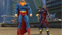 DC Universe Online - I miglioramenti grafici dell'Update 31