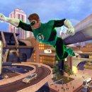 DC Universe Online è il prodotto di più rapido successo per Sony Online Entertainment