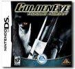 GoldenEye: Al Servizio del Male (GoldenEye: Rogue Agent) per Nintendo DS
