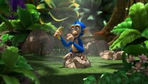 Jungle Party - Trailer #2