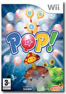 Pop! per Nintendo Wii