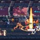 Microsoft rettifica: Dungeon Fighter Online non sarà free to play su 360