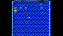 Arkanoid - Gameplay