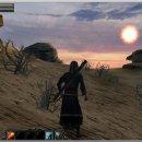 Aralon: Sword and Shadow HD disponibile anche su Google Play