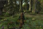 Aralon: Sword and Shadow HD - Trucchi - Trucco