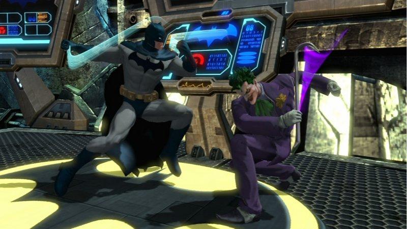 Sony difende l'abbonamento di DC Universe Online