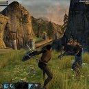 Aralon: Sword and Shadow è disponibile anche per Android
