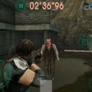 Video e immagini per Resident Evil Mercenaries Vs