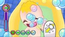 Cooking Mama World: Babysitting Mama - Trailer breve