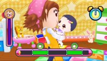 Cooking Mama World: Babysitting Mama - Trailer sul gameplay