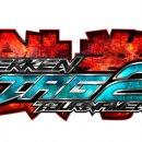 Tekken Tag Tournament 2 - Il corto Live Action ufficiale