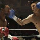 Fight Night Champion - demo in arrivo