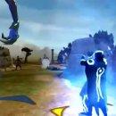 SOE rilascia un nuovo trailer per Magic: the Gathering - Tactics