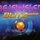 Bejeweled Blitz Live con multiplayer a 16 giocatori