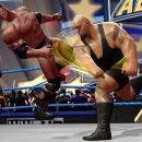 WWE All Stars, un altro dream match in video