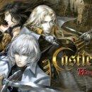 Castlevania: Harmony of Despair su PSN la settimana prossima