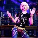 Espansioni e demo per Dance Evolution