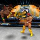 THQ annuncia WWE All Stars per Nintendo 3DS