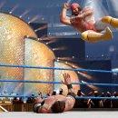 Nuovo trailer per WWE All Stars