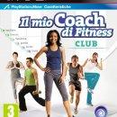 Ubisoft annuncia Il Mio Coach di Fitness - Club