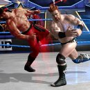 Demo in arrivo per WWE All Stars