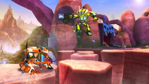 Xbox Live Weekly - 22 Gennaio