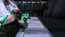 Dead Space - Gameplay in versione iPhone