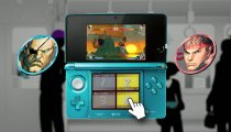 Super Street Fighter IV - Trailer di presentazione in Italiano