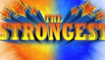 WWE All-Stars - Trailer di presentazione