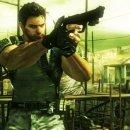 Anche Resident Evil: The Mercenaries 3D avrà una versione HD?