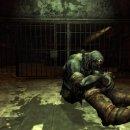 Fallout New Vegas: Dead Money disponibile per PC e PlayStation 3
