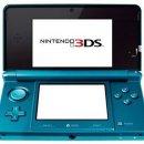 Nintendo annuncia il 3DS Challenge