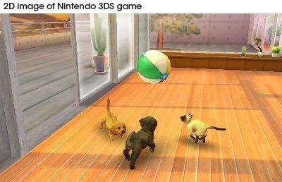 3DS: Ok il prezzo è giusto