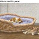 Nintendogs + Cats arriva in tre versioni
