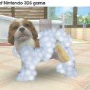 Nuove immagini per Nintendogs + Cats