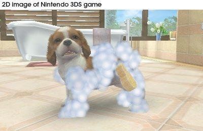 Il 3D è il migliore amico dell'uomo