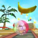 Super Monkey Ball 3D - Spot giapponese dedicato al gameplay