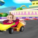 Nuovo video per Super Monkey Ball 3D