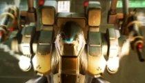 Mindjack - Trailer di lancio