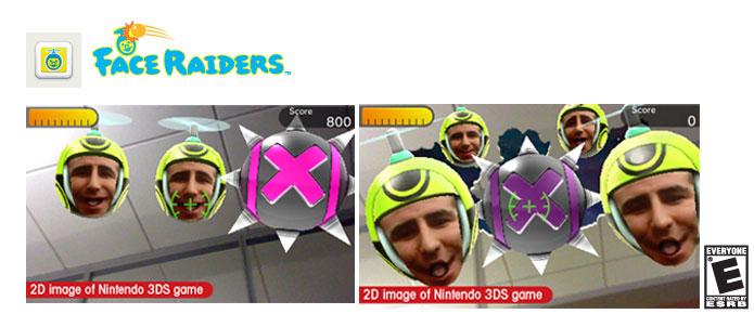 Nintendo 3DS: L'inizio di una nuova era