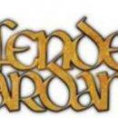 Paradox Interactive annuncia Defenders of Ardania