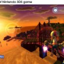 Pilotwings Resort - video del gameplay